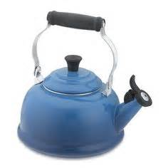 Morphy Richards 1 5 Ltr Accents Traditional Kettle & 4
