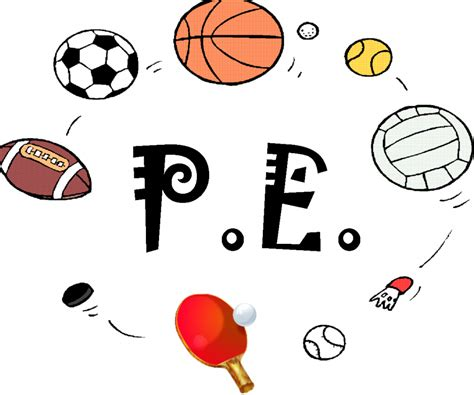Symbol-physical-education-clipart.png (900×750)