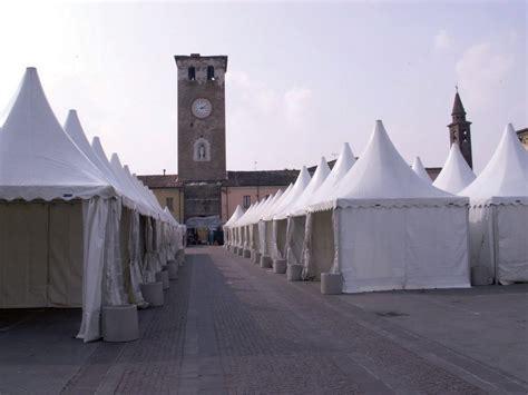 Gazebi Per Feste Noleggio Gazebo Per Matrimoni Feste Fiere E Manifestazioni