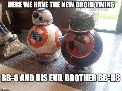 Droid Meme - r2d2 imgflip