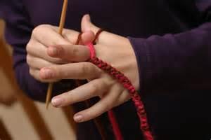 Orthodox Prayer Rope