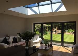 Roof, Lanterns, U0026, Roof, Lights, Suppliers, Essex, Romford, Hornchurch, Upminster, Brentwood