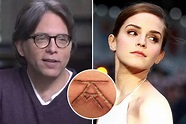 What is the NXIVM 'sex cult', do they brand female ...