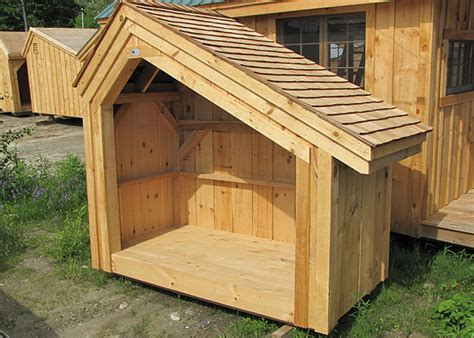 wood shed plans outdoor firewood storage firewood storage shed plans