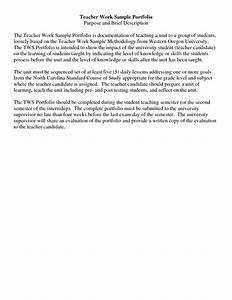 Good Thesis Statement Examples For Essays Taekwondo Essay In Hindi Cheap Cheap Essay Editing Sites London Research Paper Essay Examples also High School Persuasive Essay Taekwondo Essay Popular Speech Ghostwriter Website Gb Taekwondo  Health Care Essay