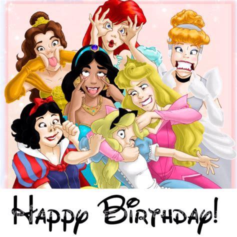 Princess Birthday Meme - disney princess birthday meme memes pinterest disney princess birthday princess birthday