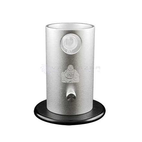 da buddha vaporizer on sale 7th floor vapes vaporizergalaxy