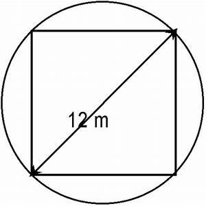 Durchmesser Berechnen Umfang : quali aufgaben ~ Themetempest.com Abrechnung