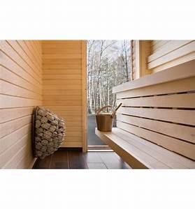 Silikonkabel 5x2 5 : runde saunasteine zwei gr en zur auswahl 34 90 ~ Frokenaadalensverden.com Haus und Dekorationen