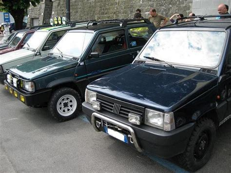 wwwpandaxinfo leggi argomento galleria foto