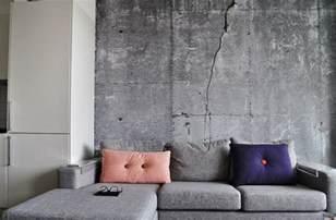 schã ne badezimmer ideen chestha betonoptik badezimmer dekor