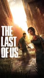 the last of us iphone wallpaper the last of us iphone wallpaper wallpaper