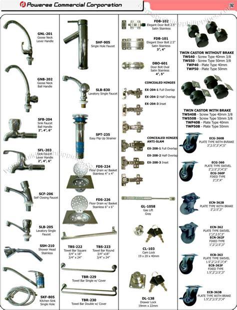 toto faucets 23 brilliant bathroom fixtures philippines eyagci com