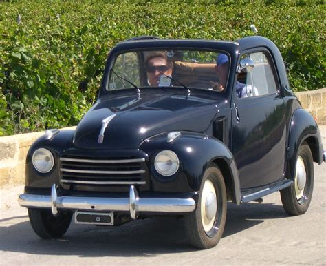 Fiat Topolino by Fiat Topolino 500c Photos Reviews News Specs Buy Car