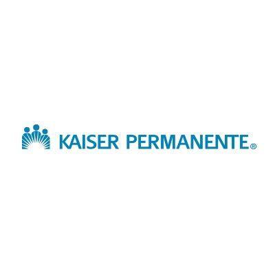 Kaiser Phone Number Kaiser Permanente Northshore Medical Center Doctors