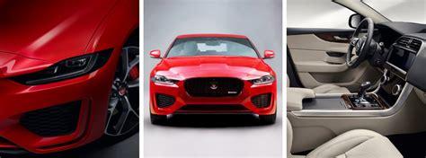 2020 Jaguar Release Date by 2020 Jaguar Xe U S Release Date And Design Specs