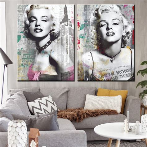 marilyn home decor buy wholesale marilyn from china marilyn