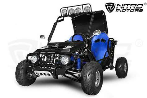 125ccm buggy mit straßenzulassung angebot 125cc kinder midi buggy mit e start go kart cross pocket kinderbuggy ebay