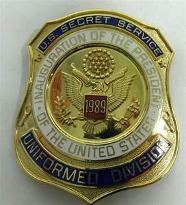 Plaque Immatriculation Anglaise : les 116 meilleures images du tableau plaques insignes police sur pinterest badges de police ~ Gottalentnigeria.com Avis de Voitures