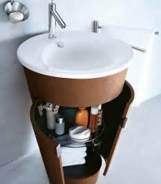 bathroom sink storage ideas modular drawers the storage the sink home interiors