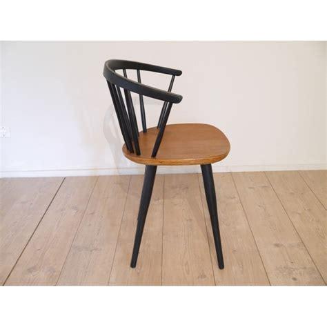 chaise vintage scandinave chaise scandinave 1950 la maison retro