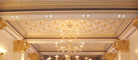 Coffered Ceiling Panels by Coffered Ceiling Panels Allplasta Products