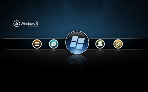 Windows 8  Best Wallpapers  Hd Taringa