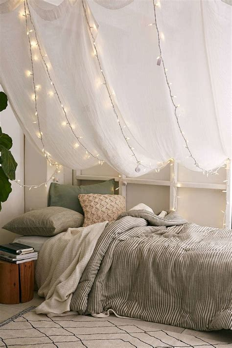 bedroom surround sound 261 best bedroom fairy lights images on pinterest 10696 | c4a18aee86c92dcec3eec65601c35943 surround sound bluetooth speakers