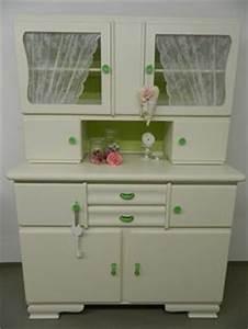 Küchenschrank Shabby Chic : ber ideen zu shabby chic schrank auf pinterest shabby chic antiquit ten fenster und ~ Orissabook.com Haus und Dekorationen