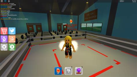 Power simulator 2 codes help you gain free tokens without cheats. Power Simulator NEW codes - Fan site Roblox