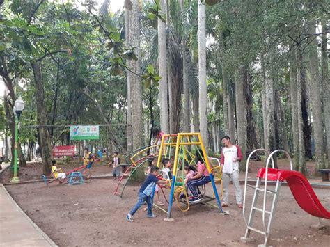 13 adalah kawasan hutan yang ditetapkan sebagai tempat wisata berburu. Menelusuri Tiga Destinasi Wisata Hutan Kota Tangsel | Tagar
