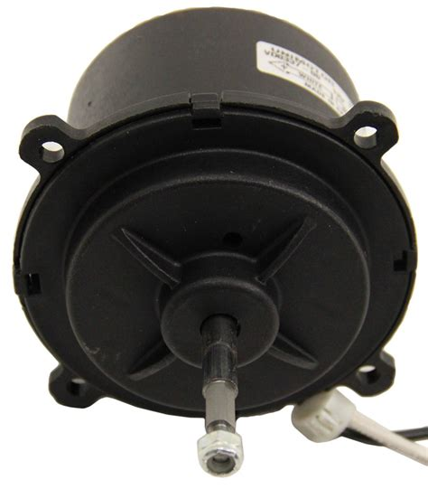 exhaust fan motor replacement replacement 12 volt fan motor for ventline northern breeze