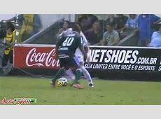 Neymar vs Cristiano Ronaldo vs Messi Skills & Goals HD
