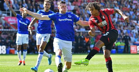 Everton vs Bournemouth Preview: How to Watch on TV, Live ...