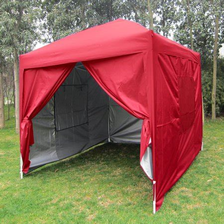 big salequictent privacy  ez pop  party tent