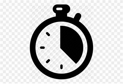 Countdown Clipart Clock Clip