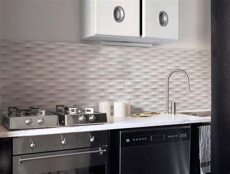 piastrella cucina piastrelle cucina idee e design consigli rivestimenti