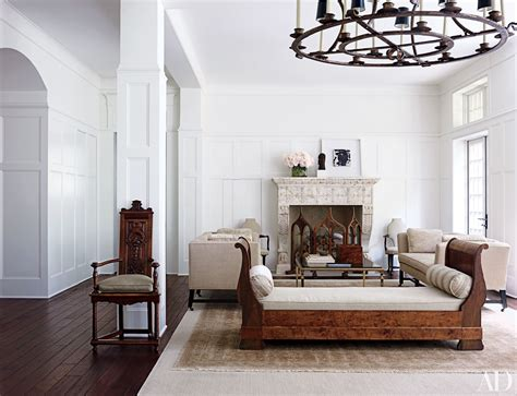 interiors  washington dcbased designer darryl