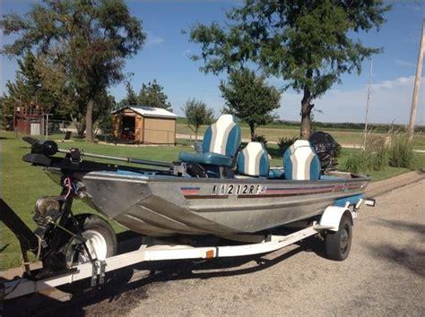 Lowe Boat Trailer by Lowe 16 Aluminum Fishing Boat Trailer Nex Tech