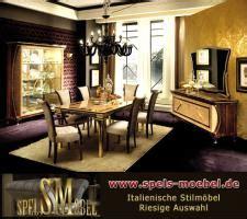 Italienische Möbel Hamburg by Luxus M 246 Bel Wohnzimmer Rossini Italienische Klassische