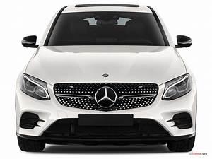 Accessoires Mercedes Glc : mercedes benz classe glc coupe neuf fascination 250 d 9g tronic 4 matic 5 portes fueltype 2018 ~ Nature-et-papiers.com Idées de Décoration