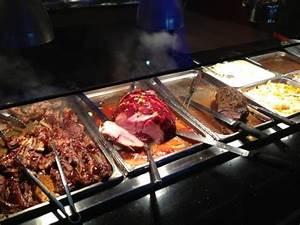 Teppan Yaki Grill : teppanyaki grill supreme buffet 36 photos buffets indianapolis in reviews yelp ~ Buech-reservation.com Haus und Dekorationen