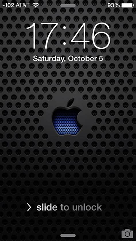 iphone 5s lock screen show us your iphone 5s lock screen page 5 iphone 2695
