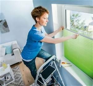 Fenster Kaufen Bei Hornbach : plissees rollos jalousien kaufen bei ~ Watch28wear.com Haus und Dekorationen