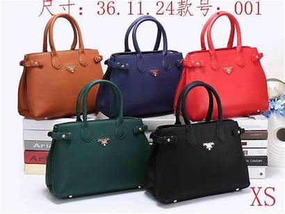 Prada Handbags Hahabags Bags Purses Replica Wholesale