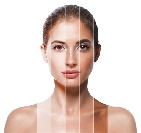 indian skin color best colors for indian skin tones