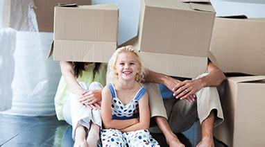 illawarra mortgage brokers wollongong home loans