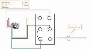 31 Boat Lift Motor Wiring Diagram
