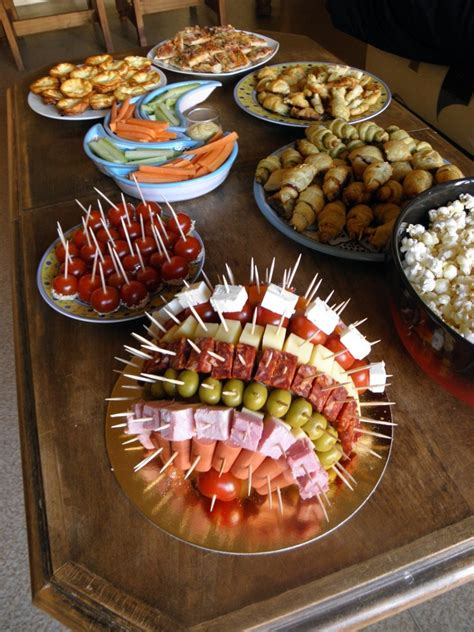 decoration crudites pour buffet decoration crudites pour buffet 174031 usbrio