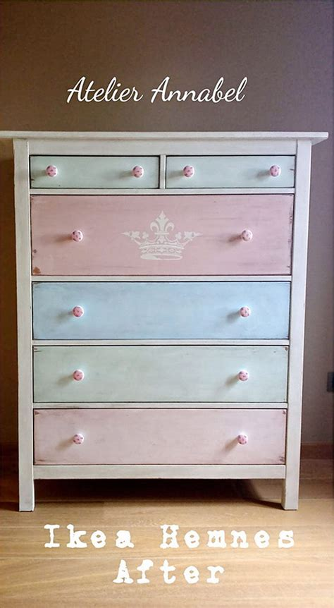 awesome shabby chic decor diy ideas projects noted list